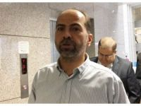 AKUT Başkanı Nasuh Mahruki'ye tutuklama talebi
