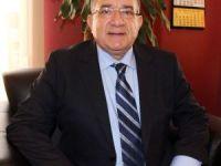 """MTB Başkanı Özdemir: """"Rusya krizinden narenciye sektörü olarak ders çıkarmalıyız"""""""