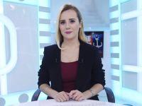 Günün öne çıkan gelişmeleri DenizHaber.TV'de yayınlandı