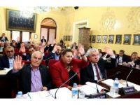 Edirne Belediyesi'nden bir ilk daha