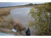 UDGP kapsamında arazi çalışmaları sürüyor