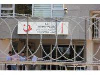 Edirne'de 86 kaçak göçmen yakalandı