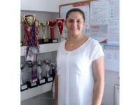 Mersin Büyükşehir Belediyesi, FIBA Avrupa Ligi'ne de galibiyetle başlamak istiyor