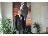 İTSO'dan aile şirketlerinde kurumsallaşma eğitimi