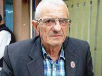 Edirne AK Parti İl Başkanlığı engelleri mektupla kaldıracak