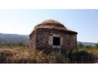 Aydın'ın tarihi için işbirliği
