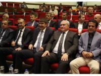 "ATSO Başkanı Çetin: ""10 yaralı taburcu edildi"""