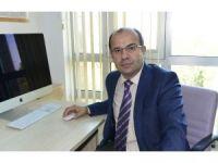 BEÜ Karadeniz Ereğli Turizm Fakültesi 2017-2018 eğitim-öğretim döneminde öğrenci almaya hazırlanıyor