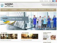 Antalya Temizlik Şirketleri Ve Hizmetleri