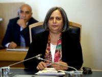 15 Temmuz Darbe Girişimi Araştırma Komisyonu