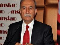 """Hanefi Avcı: """"'Cemaat' 2012 yılında hükümeti yıkmaya karar verdi"""""""