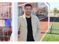 """İsmet Arzuman: """"Eskişehirspor profesyonel davranmadı"""""""