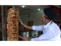 Japonya'dan Türk dönercilerini şaşırtan reklam