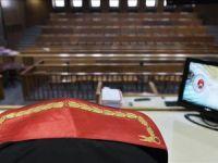 Diyarbakır Cumhuriyet Başsavcılığı'ndan Kışanak açıklaması