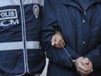Polislere 'ByLock' soruşturması: 81 gözaltı
