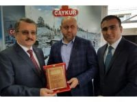 Bulgaristan Türk çayı ile ısınıyor