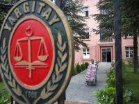 Yargıtay 'askeri casusluk' davasında beraat kararlarının onanmasını istedi