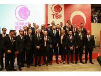 """Hidayet Türkoğlu: """"Çözülmeyi bekleyen sorunlarımız var"""""""