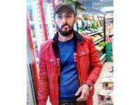 İsviçreli Fulya'nın katil zanlısından kan donduran ifade