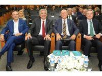 İSO Başkanı Erdal Bahçıvan, ekonominin bel kemiği olan aile şirketlerine öneri