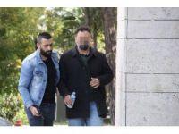 FETÖ'den aranan şahıs Sinop'ta yakalandı