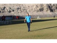 Yeni Malatyaspor, derbiyi düşünüyor