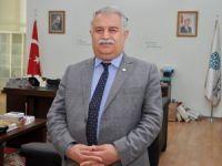 Doğumunun 90. yılında Necmettin Erbakan Konya'da konuşulacak