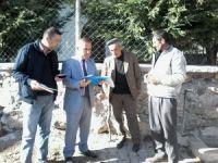 Ankara keçisi yetiştiricisine önemli uyarı