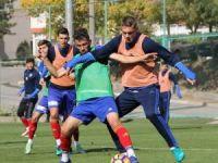 Kardemir Karabükspor, Fenerbahçe ile 17. randevuya çıkacak