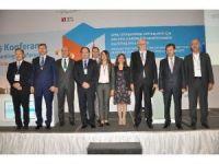 Ankara'da girişimcilik ekosistemi gelişiyor