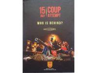 Bakan Işık, NATO savunma bakanlarına FETÖ darbe girişimini anlatan kitap dağıttı