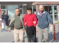 Konya 3. Ana Jet Üs Komutanlığında 4. dalga operasyonu: 73 gözaltı kararı