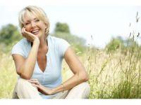 Sigara kullanan kadınlara erken menopoz uyarısı