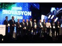 Türkiye İnovasyon Haftası Adana'da başladı