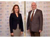 Nestle tüm dünyada kuruluşunun 150. yılını kutluyor