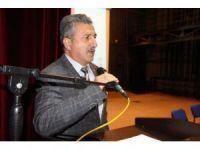 Varto'da 'Umudum Yarınlar' projesi