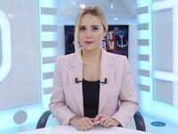 Denizcilik Sektörü Ana Haber Bülteni DenizHaber.TV'de yayınlandı