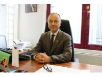 """Yrd. Doç, Dr. Erenel: """"İstanbul depremi zamanla anlaşılacak"""""""