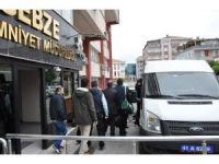 FETÖ'ye finans sağladığı iddia edilen 6 iş adamından 1'i tutuklandı, 1'i ev hapsi cezası aldı