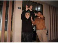 Bilecik'te FETÖ'den 8 kişi tutuklandı