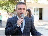 İl Müdürü Yılmaz'dan Cumhuriyet Bayramı Mesajı