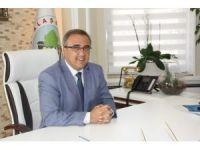 Başkan Karaçoban'dan Cumhuriyet Bayramı mesajı