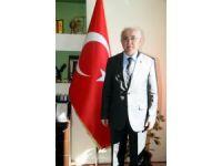 KTO Yönetim Kurulu Başkanı Hiçyılmaz'dan Cumhuriyet Bayramı Mesajı
