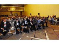 Ulusal Türk Ortopedi ve Travmatoloji Kongresi