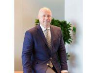 Terzioğlu, Dünya GSM Birliği Yönetim Kurulu'na seçildi