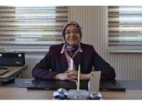 ASP İl Müdür Vekili Zil'den, Cumhuriyet Bayramı Mesajı