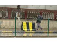 Asit yağmuru iddiaları Gazianteplileri endişelendirdi