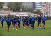 Tudor'un Fenerbahçe hesapları