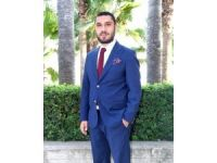 Serttaş, Cumhuriyet Bayramı'nı kutladı