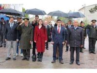 Varto'da Cumhuriyet Bayramı kutlamaları